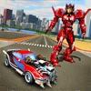 ロボット車の戦争の英雄 - iPhoneアプリ