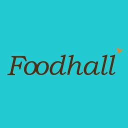 Foodhall- for the love of food