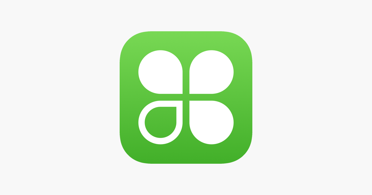 clover give app