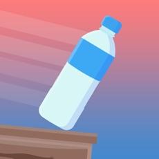 Activities of Impossible Bottle Flip