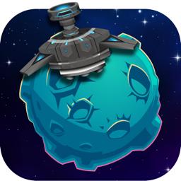 Ícone do app Area51 Launch