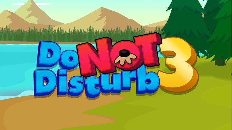 Do Not Disturb 3 screenshot-4