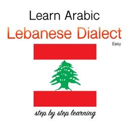 Learn Lebanese Dialect Easy