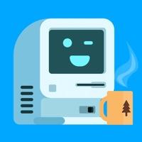 Cyber Dude: Dev Tycoon Hack Online Generator  img