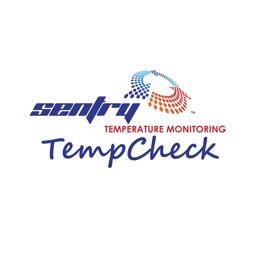 Sentry TempCheck