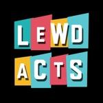 Lewd Acts