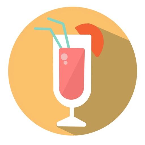 Fresh Juice Recipes