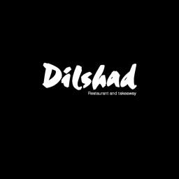 Dilshad Wordsley