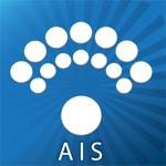 Conference Pad: AIS
