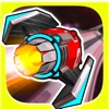 Track Mayhem - iPhoneアプリ