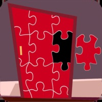 Codes for Jigsaw Door:Jigsaw Puzzle Game Hack
