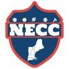 NECC Sports