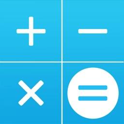 Calculator++F