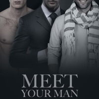 Codes for Meet your Man - Romance book Hack