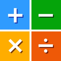 Solve - Graphing Calculator