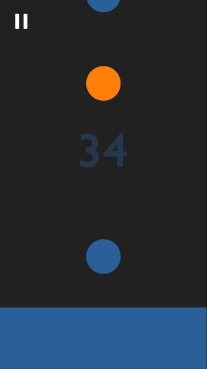 Complementary screenshot-7