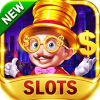 Codes for Cash Frenzy - Slots Casino Hack
