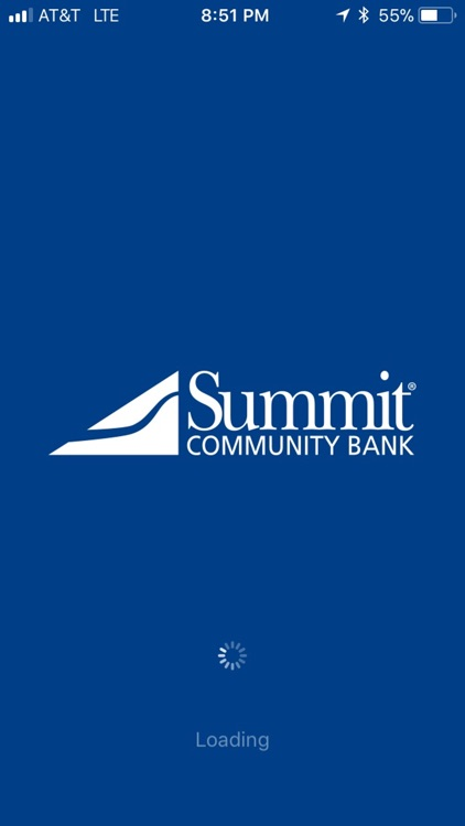 MySummit Credit Card