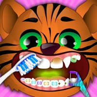 Codes for Animal Dentist Simulator Hack