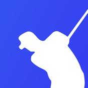 Hole19 - Golf GPS, Scorecard & Rangefinder icon