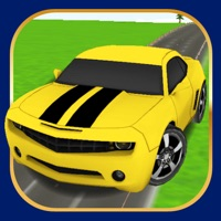 Codes for Racer Cars : Highway 3D Hack