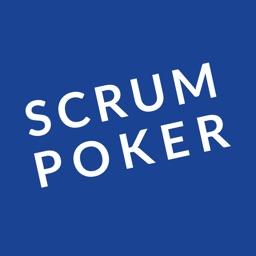 プランニングスクラムポーカー
