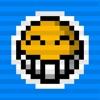 Puzzle Bebop - iPhoneアプリ