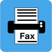 FAX852 - 手机传真