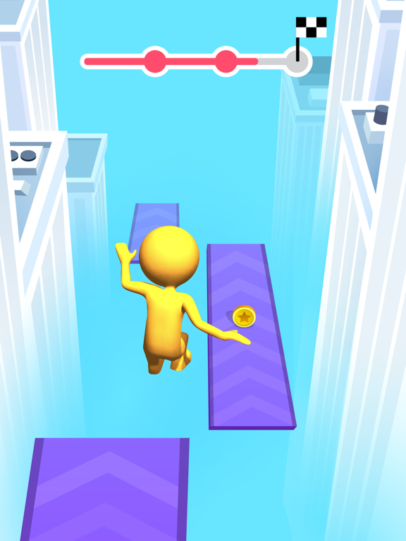 City Race 3D screenshot 15