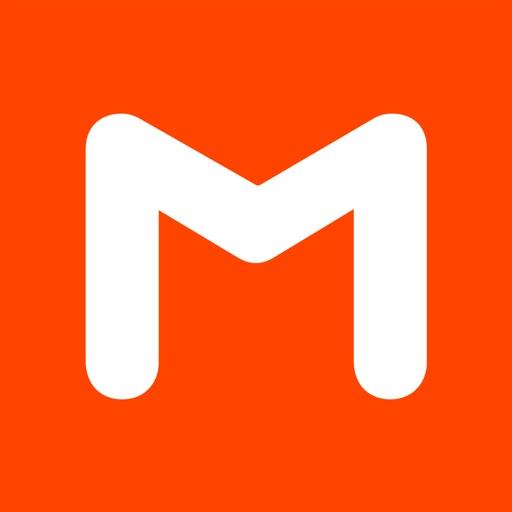 Baixar Mobly - Móveis e Decoração para iOS
