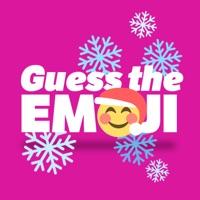 Guess The Emoji Hack Online Generator  img