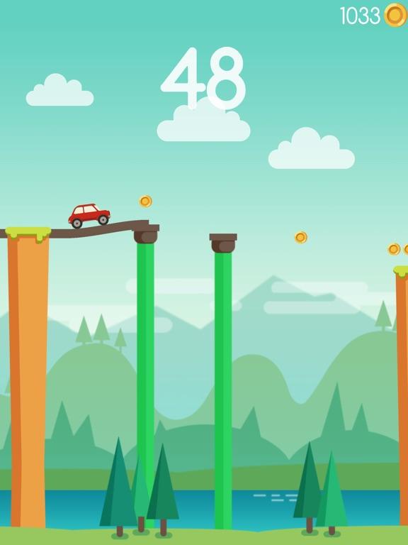 Slider Road screenshot 6