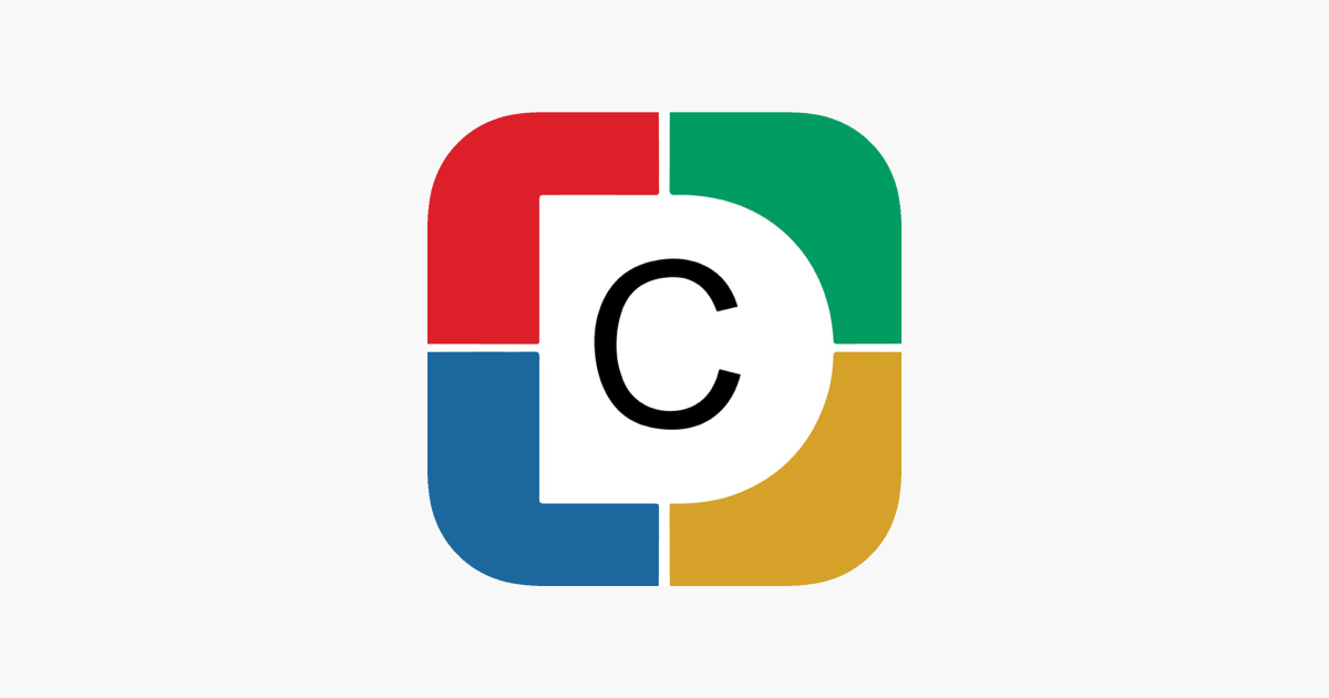 ManageEngine Desktop Central on the App Store