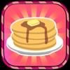 Bunny Pancake Café Game