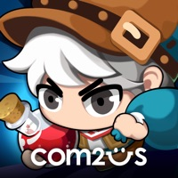 Codes for Dungeon Delivery Hack