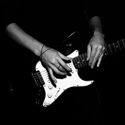 Radio Rock FM Music - Classic