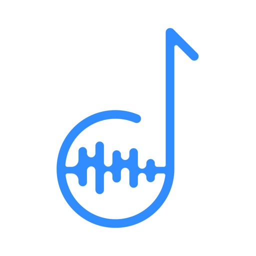 一起练琴 - 智能陪练