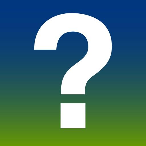 OSH Answers icon
