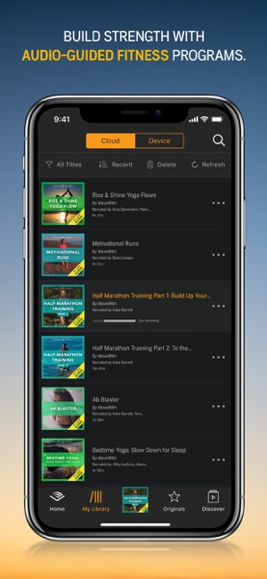 cell phone listening software king
