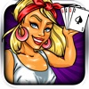Adult Fun Poker - with Strip Poker Rules - iPadアプリ