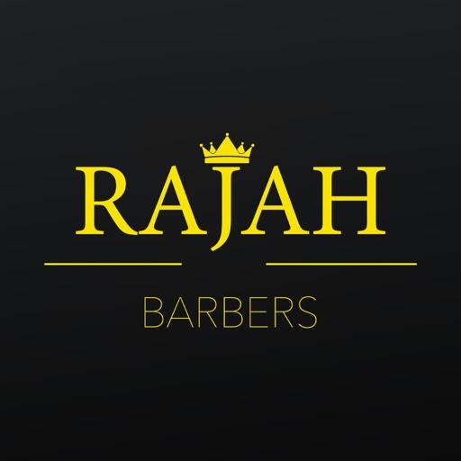 Rajah Barbers