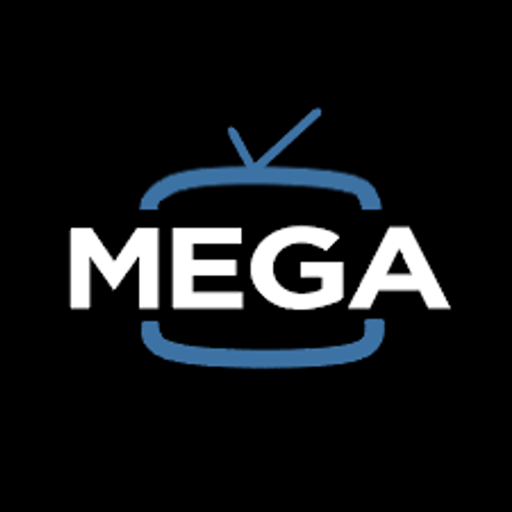 Mega IPTV - m3u Player for Mac