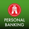 恒生個人流動理財服務