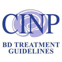 CINP BD Treatment Guidelines