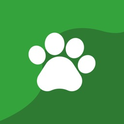 PetMyPet - Pet owner's friend