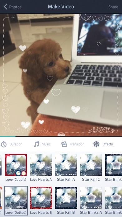 Fliptastic Pro Screenshots