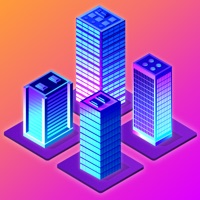 Codes for Merge City Hack