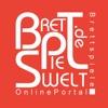 BrettspielWelt GSC-Clash - iPadアプリ