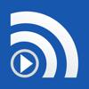 iCatcher! Podcast Player - Joeisanerd.com