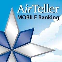 Five Star Bank AirTeller App
